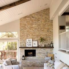 Renew Kitchen Cabinets Appliance Packages How To Make Rustic Wood Beams