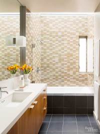 Bathroom Color Inspiration Ideas