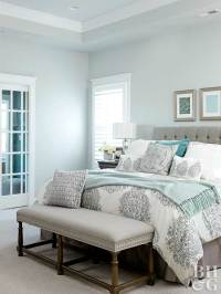 Classic Color Schemes That Never Go Out of Style