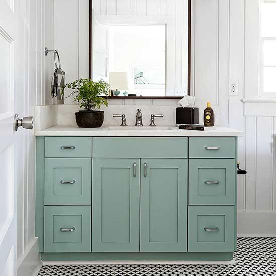 Better Homes And Gardens Bathroom Storage Ideas