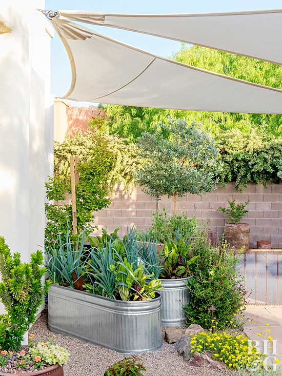 Better Homes And Garden Ideas Outdoor Living