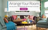 Arrange-a-Room