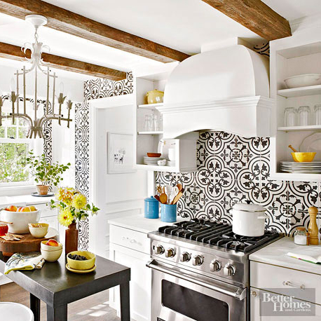 10 Popular Home Improvement Trends You Need To Know For 2017