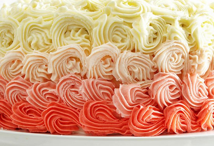 Cake Decorating Ideas And Tips Better Homes Gardens
