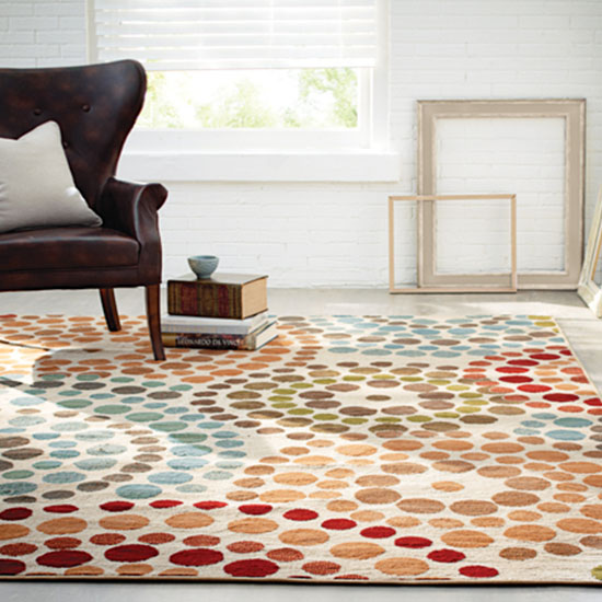 Home Decorators Rug Sale Roselawnlutheran