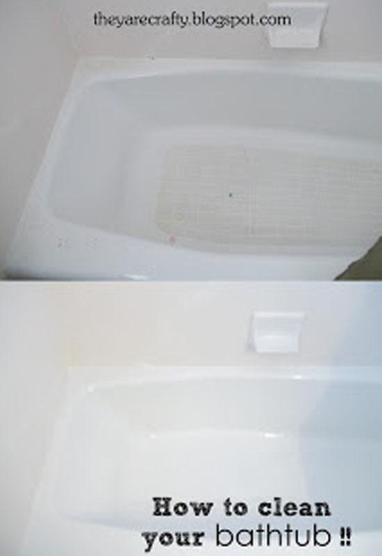 Keep The Bathroom Clean Kids Toilet Relaxing Room Girls Bath Sign
