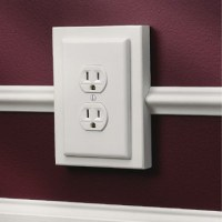 Wiring A New Receptacle, Wiring, Free Engine Image For ...