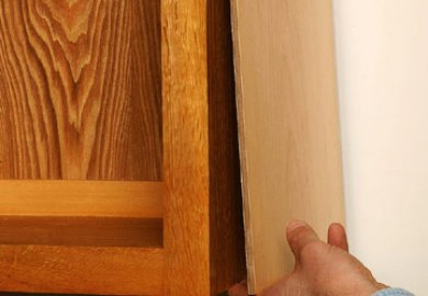 Do It Yourself Kitchen Cabinets Makeover How To Install