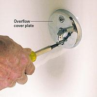 Replacing a Bathtub  How to Repair or Replace a Bath Tub  DIY Plumbing DIY Advice