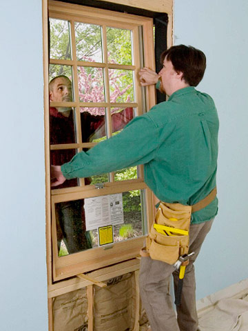 02 Escape Wiring Diagram Installing A Wood Window How To Install New Windows In
