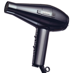 Win A Sedu Hair Dryer Set
