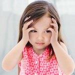 головная боль лечение детей Израиле