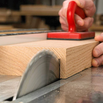 fine woodworking table saw reviews 1