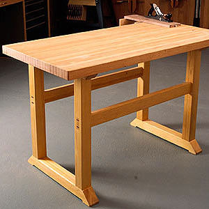 downloadable woodworking plans woodworking at home