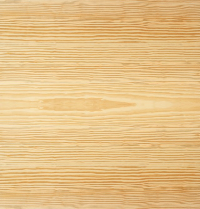 here to download Southern yellow Pine wood grain pattern (1.343 kb