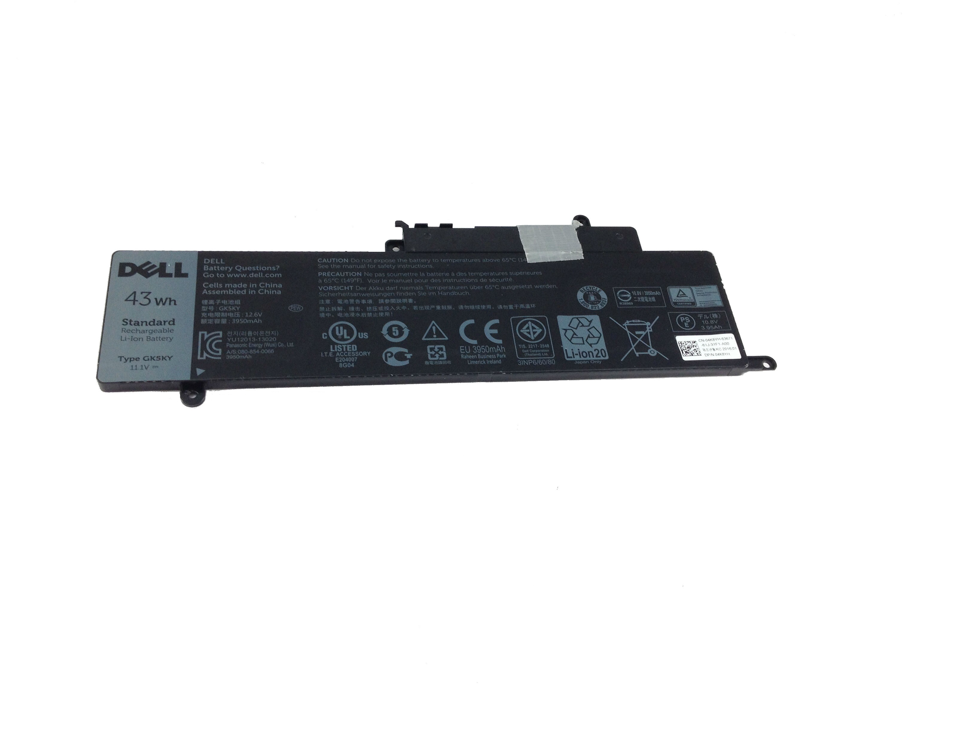 Dell Inspiron 9400 Memory Motherboard Layout Xps M1210