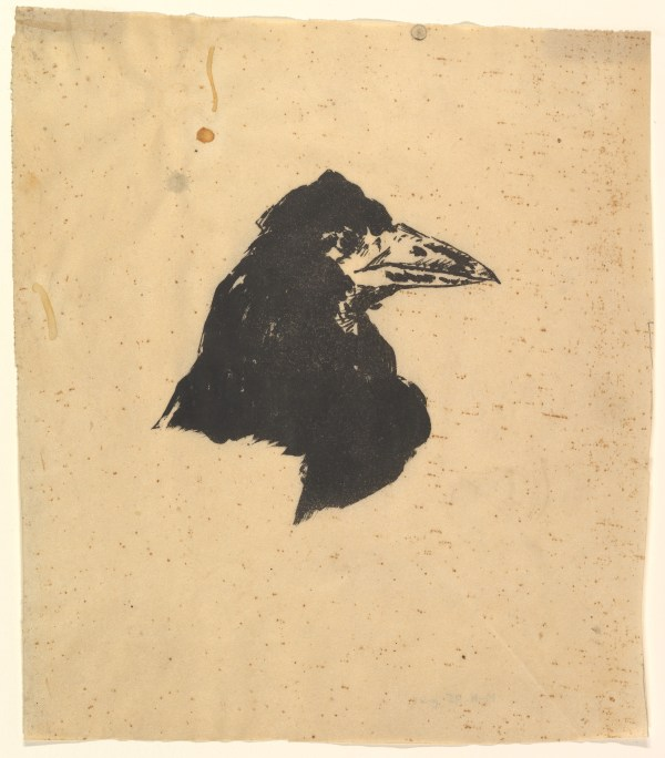 Douard Manet Design Poster And Cover