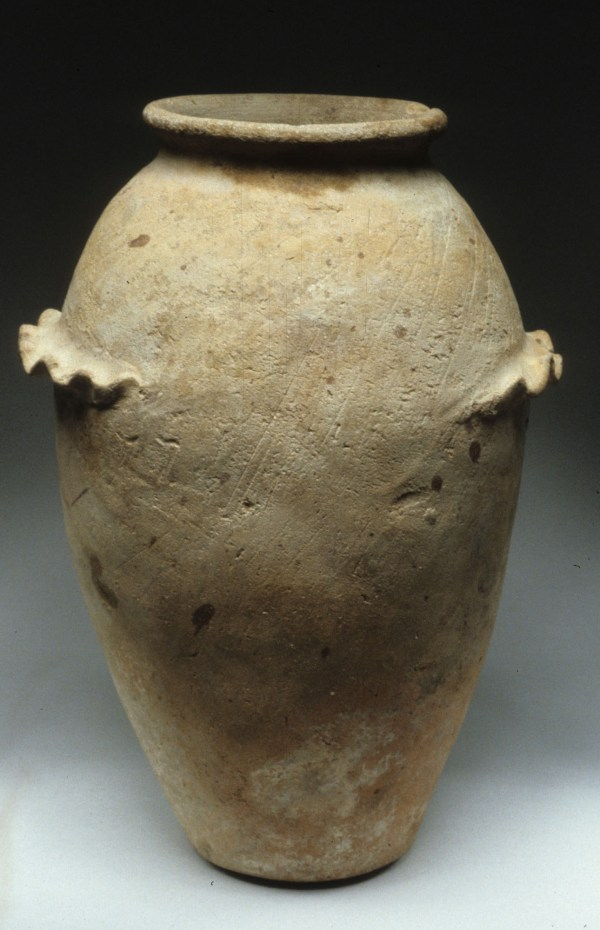 1000 Pottery Predynastic Egypt And Egyptian Art