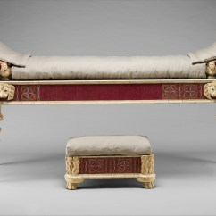 Sofa Befs Slumberland Com Sofas 2 Couch And Footstool With Bone Carvings Glass Inlays ...