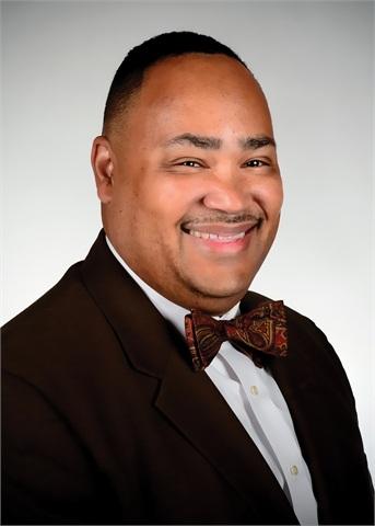 Orlando Flas LYNX taps new CEO  Management  Operations  Metro Magazine