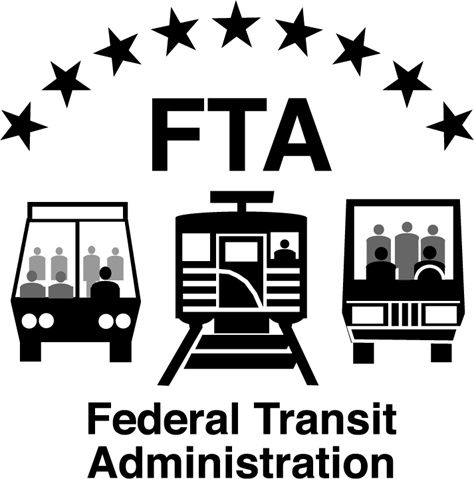 FTA issues public transportation safety program final rule