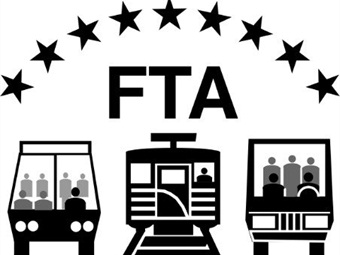 FTA issues Agency Safety Plan proposed rule, Proposed