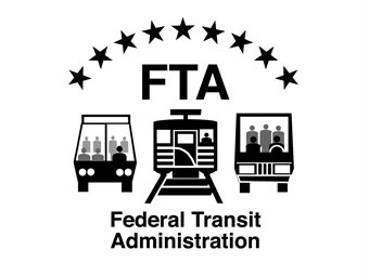 FTA issues final rules to complete fed transit safety