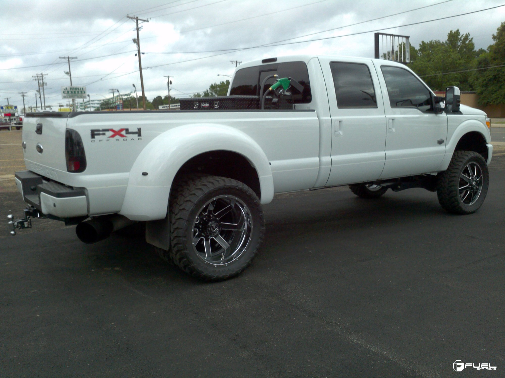 hight resolution of ford f 350