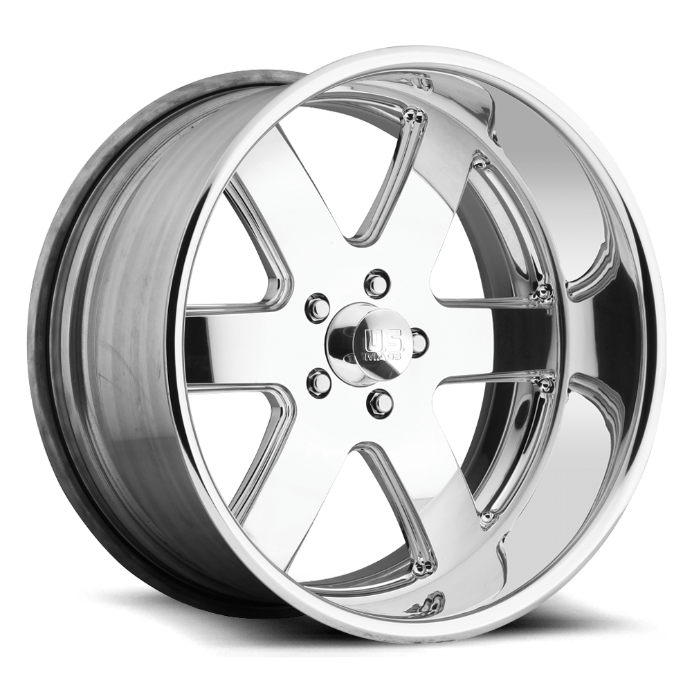 Lovely star wire wheels ideas wiring diagram ideas blogitia