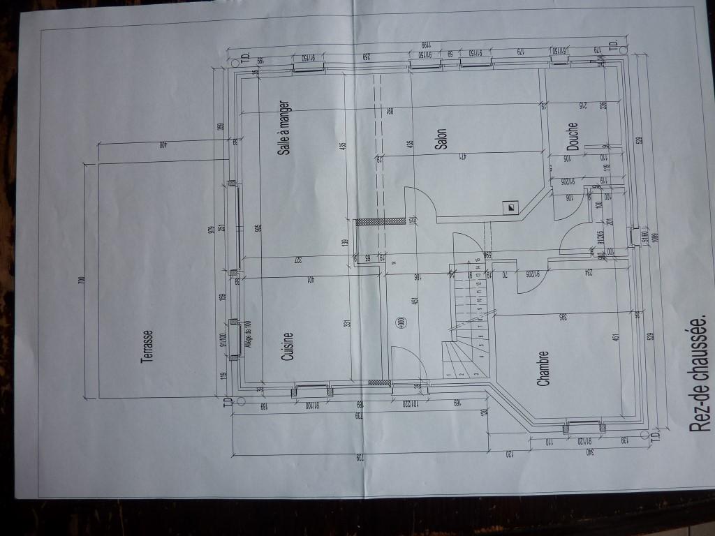 medium resolution of layout layout