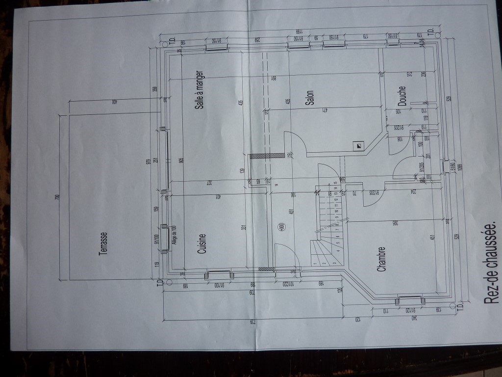 hight resolution of layout layout
