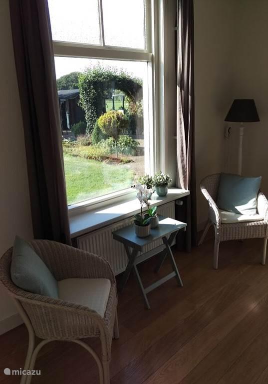 Vakantiehuis Nederland huren vakantiewoningen in
