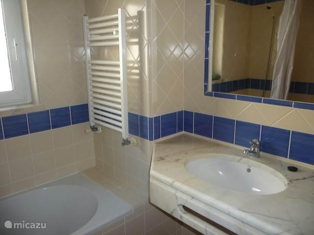 Casa Bom Dia Tavira in Tavira Algarve huren  Micazu