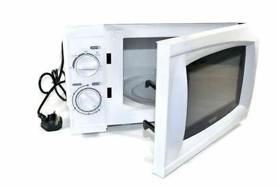 microwave oven power microwaves microwaveso