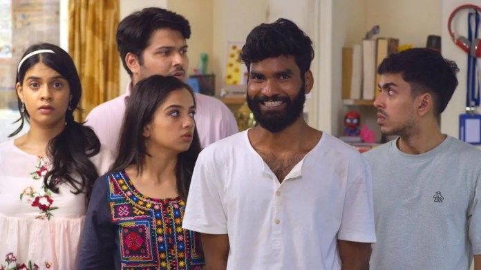 Here are 4 reasons why you should watch 'Hostel Daze Season 2'