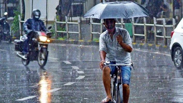 so far, september rain 'not very high' in mumbai
