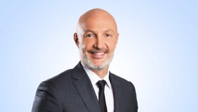 Image result for Franck Leboeuf