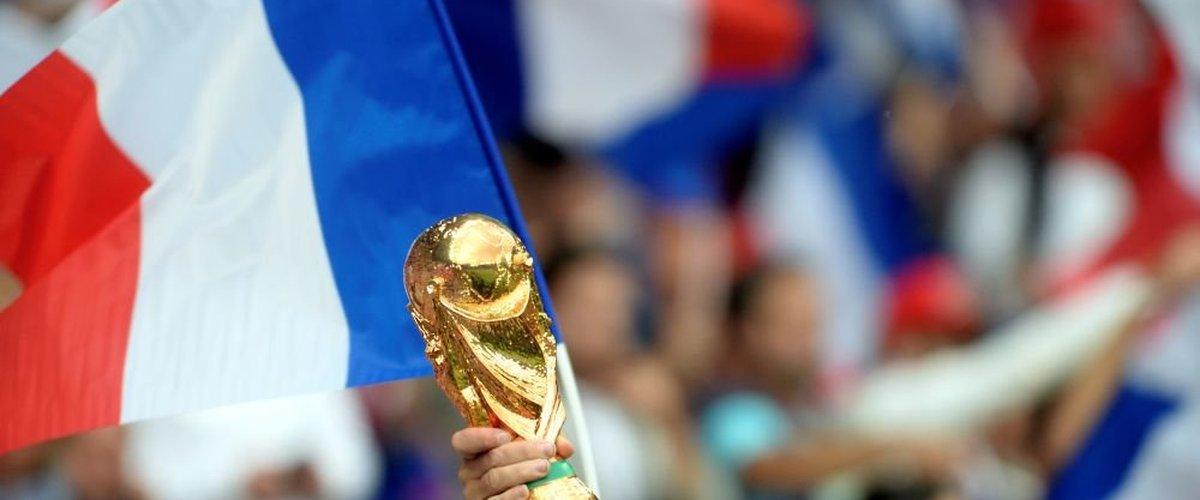 Retrouvez les résultats de fifa coupe du monde 2022 par dates. Mondial 2022 au Qatar : la Coupe du monde de football se ...