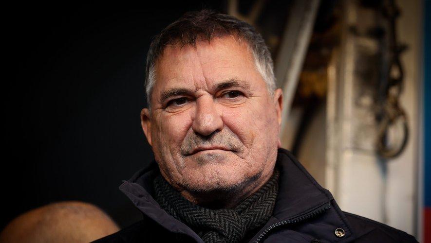 Covid-19: Jean-Marie Bigard déclamait et insultait ouvertement Olivier Véran