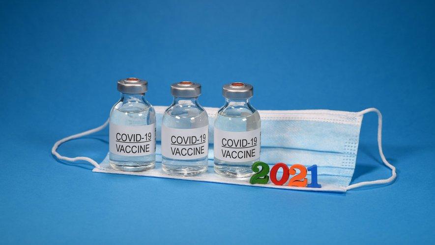 Vaccin contre la Covid-19: sera-t-il obligatoire ?