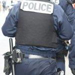 Montpellier : il agresse un couple de SDF à coups d'antenne de CB, puis de nunchaku