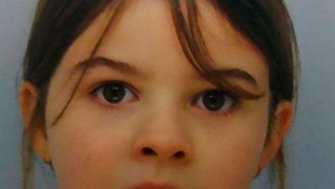 Alerte enlèvement dans les Vosges : Mia, une petite fille de 8 ans a été enlevée par trois hommes