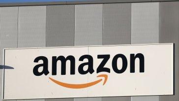 Amazon : oubliez votre CB, le paiement par empreintes digitales arrive dans les supérettes !