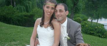Disparition de Delphine Jubillar : un témoin met en cause la famille de Cédric