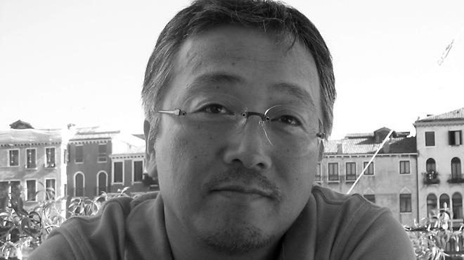 https://i0.wp.com/images.midnighteye.com/interviews/headers/katsuhiro-otomo.jpg