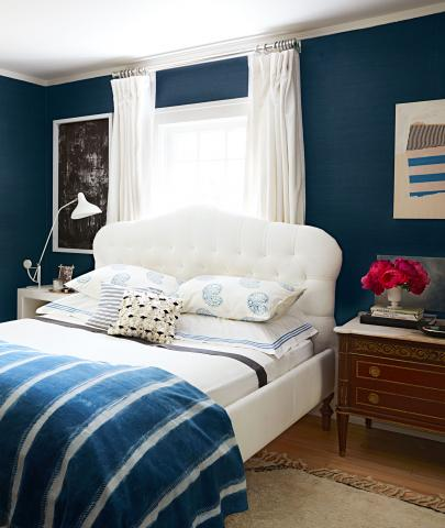 30 Beautiful Bedroom Designs  Midwest Living