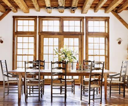 living room decor styles furniture layout plan 30 dining decorating midwest bright and rustic