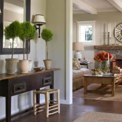 Country Style Living Room Ideas Ceiling Fresh Farmhouse Design Midwest Rustic Elements In A Farm