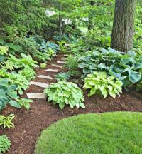 20 Secrets to Landscape Success | Midwest Living