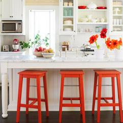 Decorating Kitchen Best Floor Cleaner 10 Country Ideas Midwest Living Paneling And Flooring